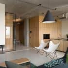 NPL Penthouse by Olga Akulova Design (8)