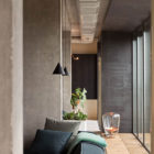 NPL Penthouse by Olga Akulova Design (9)
