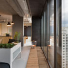 NPL Penthouse by Olga Akulova Design (10)