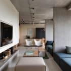 NPL Penthouse by Olga Akulova Design (11)