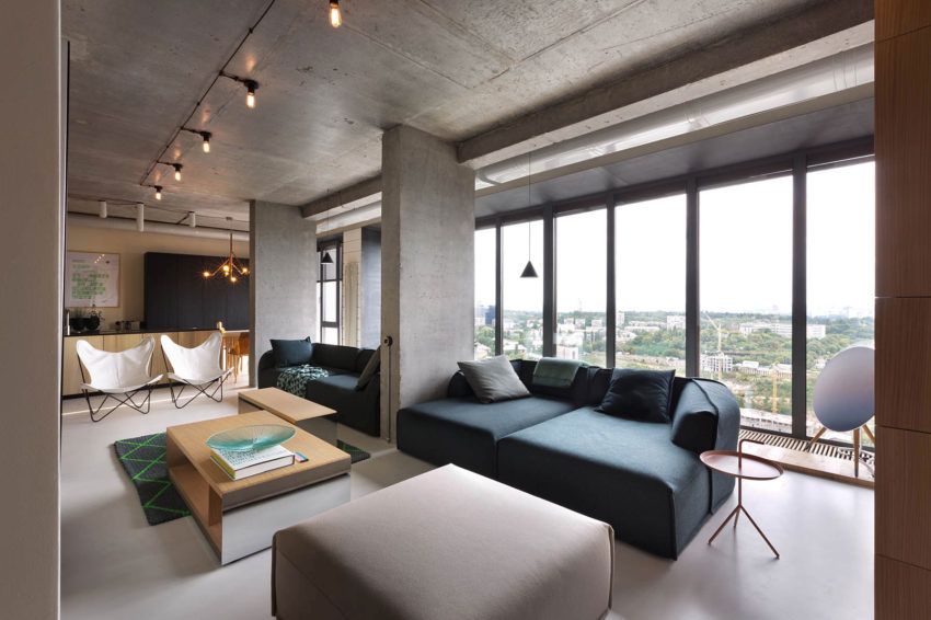NPL Penthouse by Olga Akulova Design (12)