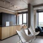NPL Penthouse by Olga Akulova Design (13)