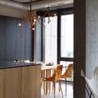 NPL Penthouse by Olga Akulova Design (14)