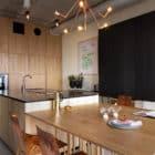 NPL Penthouse by Olga Akulova Design (15)