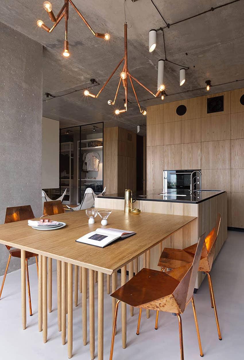 NPL Penthouse by Olga Akulova Design (16)