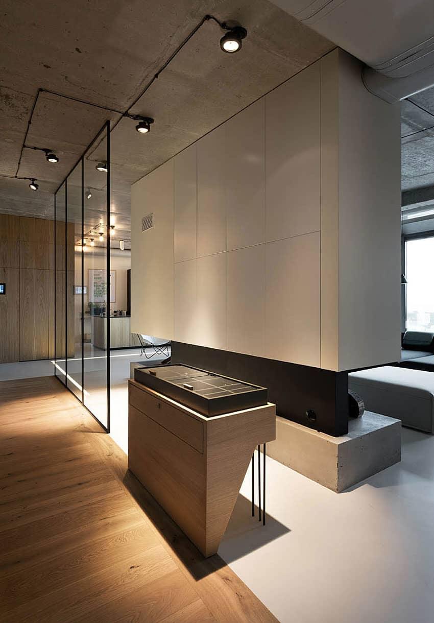 NPL Penthouse by Olga Akulova Design (18)