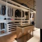 NPL Penthouse by Olga Akulova Design (19)