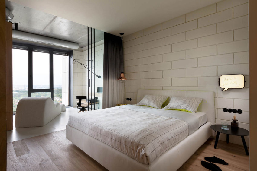 NPL Penthouse by Olga Akulova Design (20)