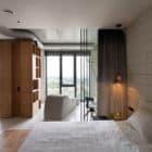 NPL Penthouse by Olga Akulova Design (21)