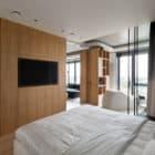 NPL Penthouse by Olga Akulova Design (22)