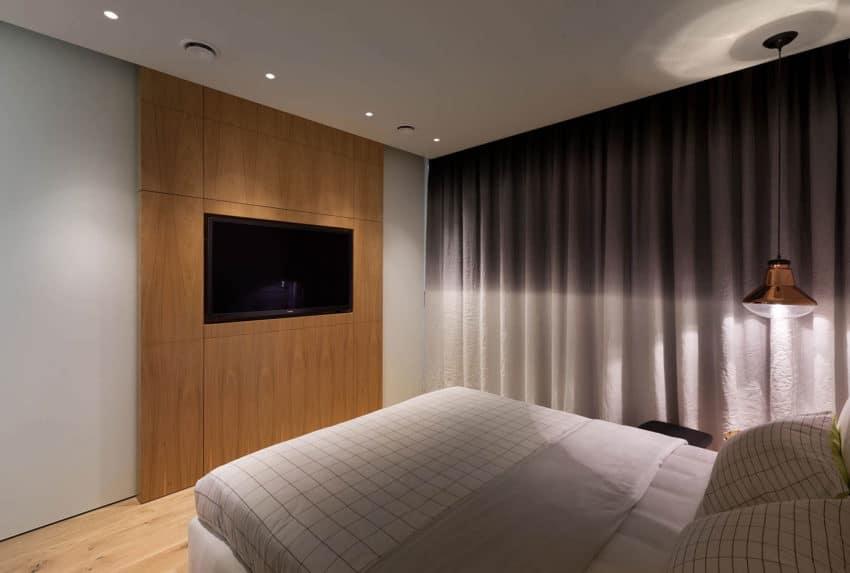 NPL Penthouse by Olga Akulova Design (23)