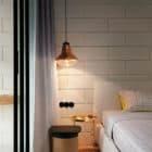 NPL Penthouse by Olga Akulova Design (24)