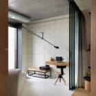 NPL Penthouse by Olga Akulova Design (25)