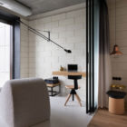 NPL Penthouse by Olga Akulova Design (26)