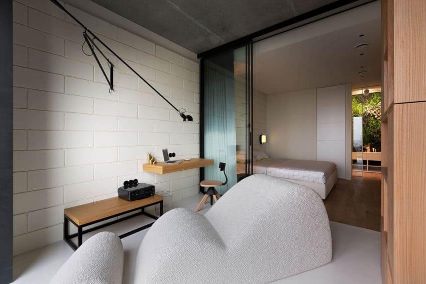 NPL Penthouse by Olga Akulova Design (27)