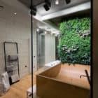 NPL Penthouse by Olga Akulova Design (28)