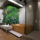 NPL Penthouse by Olga Akulova Design (29)