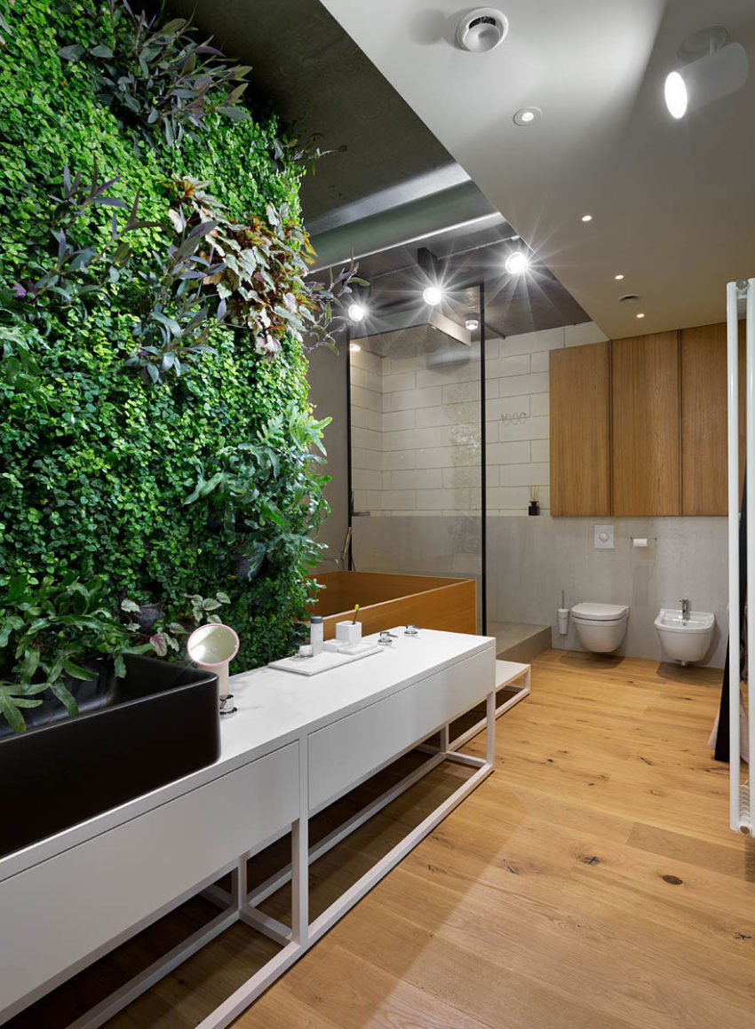 NPL Penthouse by Olga Akulova Design (30)