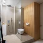NPL Penthouse by Olga Akulova Design (32)
