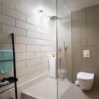 NPL Penthouse by Olga Akulova Design (33)