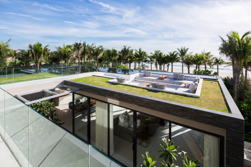 Naman Residence by MIA Design Studio (1)
