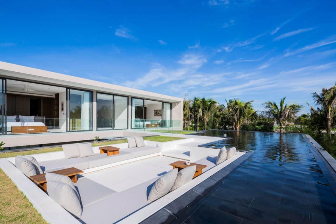 Naman Residence by MIA Design Studio (3)