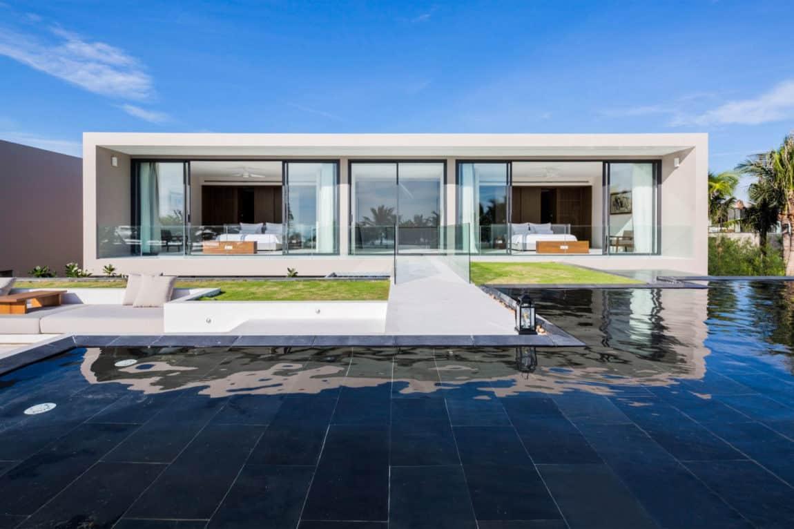 Naman Residence by MIA Design Studio (4)
