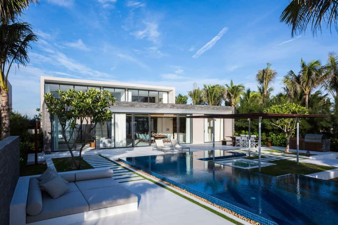 Naman Residence by MIA Design Studio (5)