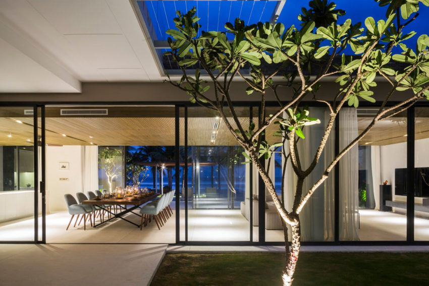 Naman Residence by MIA Design Studio (13)