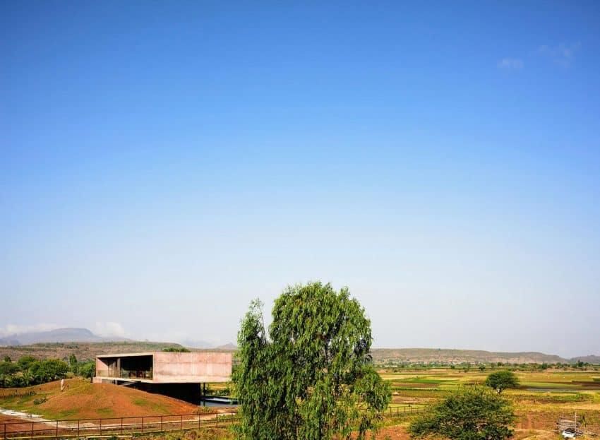 Panorama House by Ajay Sonar (3)