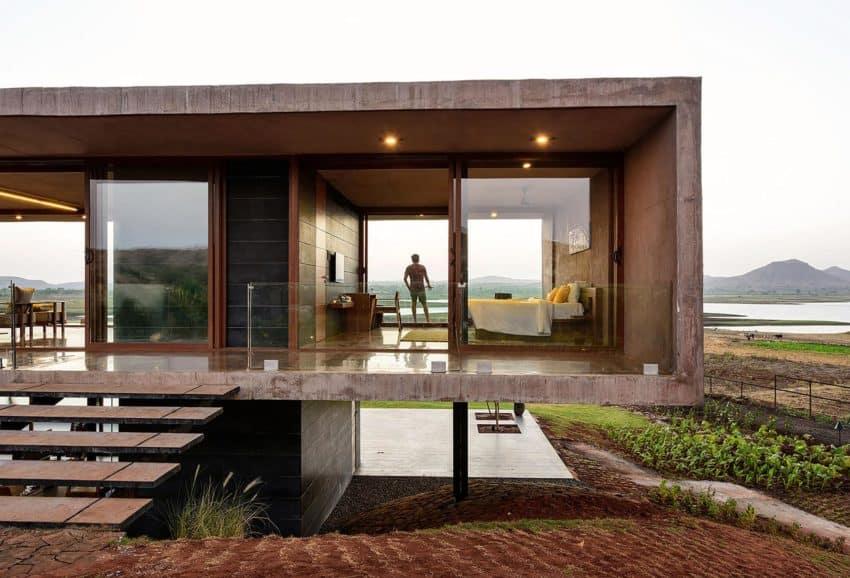 Panorama House by Ajay Sonar (11)