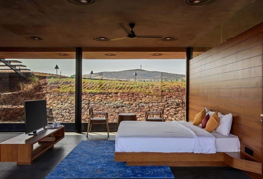Panorama House by Ajay Sonar (12)