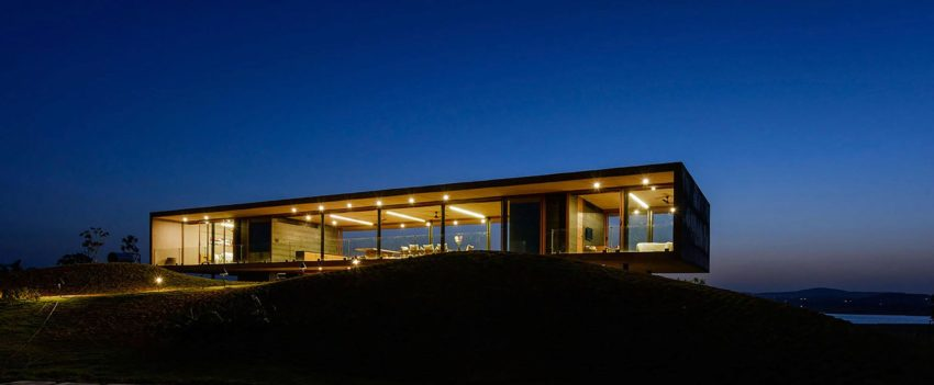 Panorama House by Ajay Sonar (14)