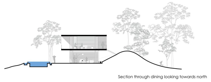 Panorama House by Ajay Sonar (20)