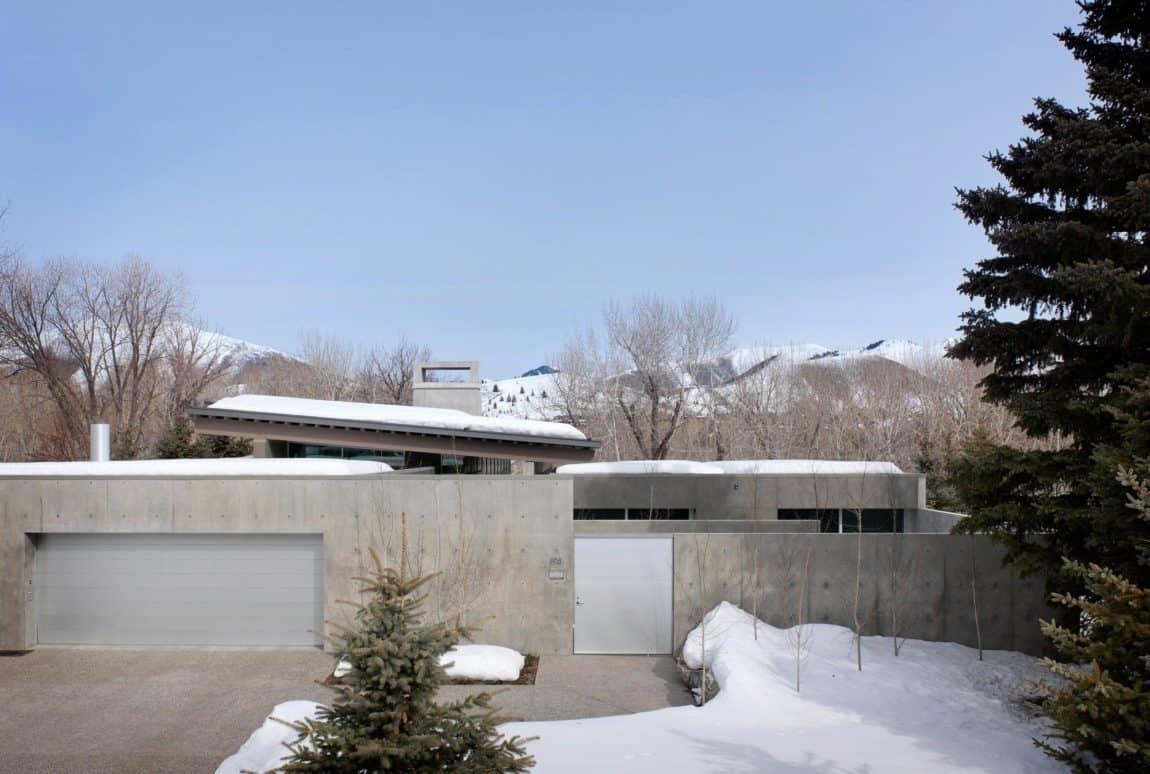 River House by Suyama Peterson Deguchi (1)