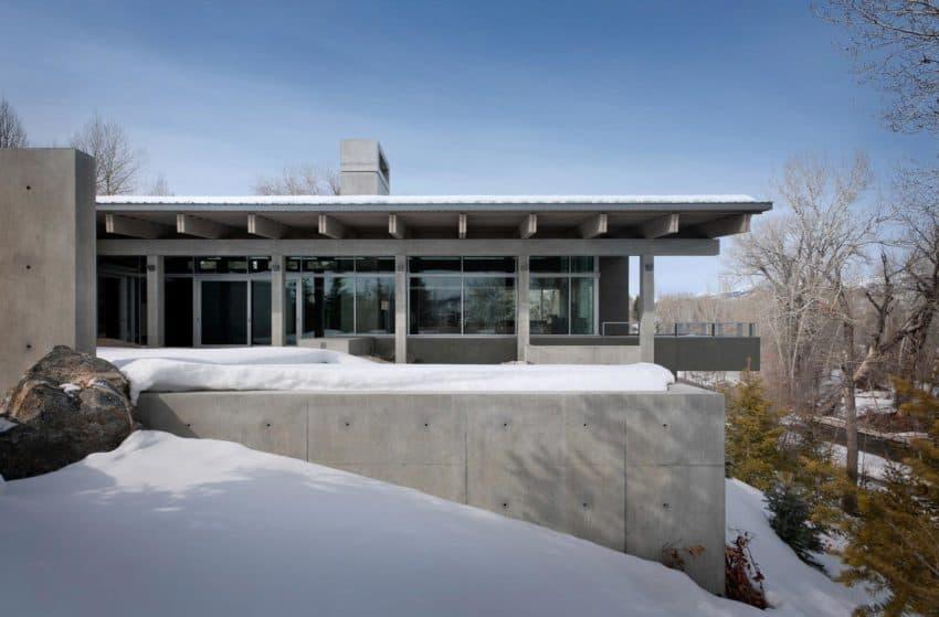 River House by Suyama Peterson Deguchi (2)