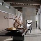 River House by Suyama Peterson Deguchi (8)