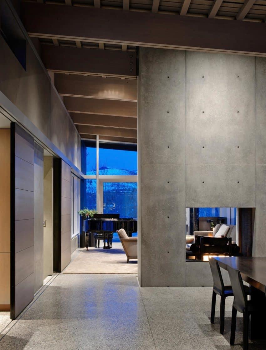 River House by Suyama Peterson Deguchi (12)