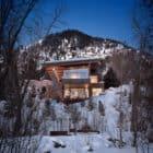 River House by Suyama Peterson Deguchi (15)