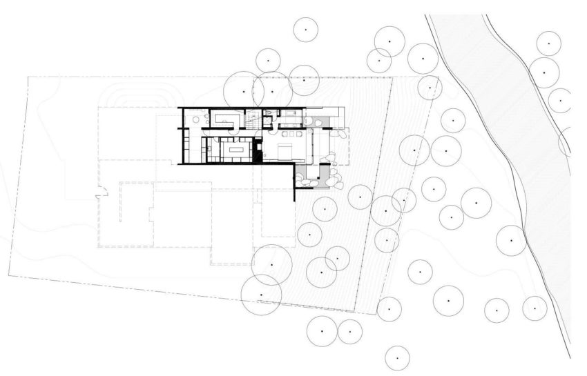 River House by Suyama Peterson Deguchi (16)
