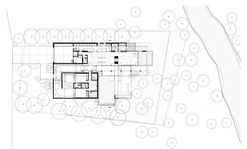 River House by Suyama Peterson Deguchi (17)
