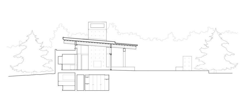 River House by Suyama Peterson Deguchi (18)