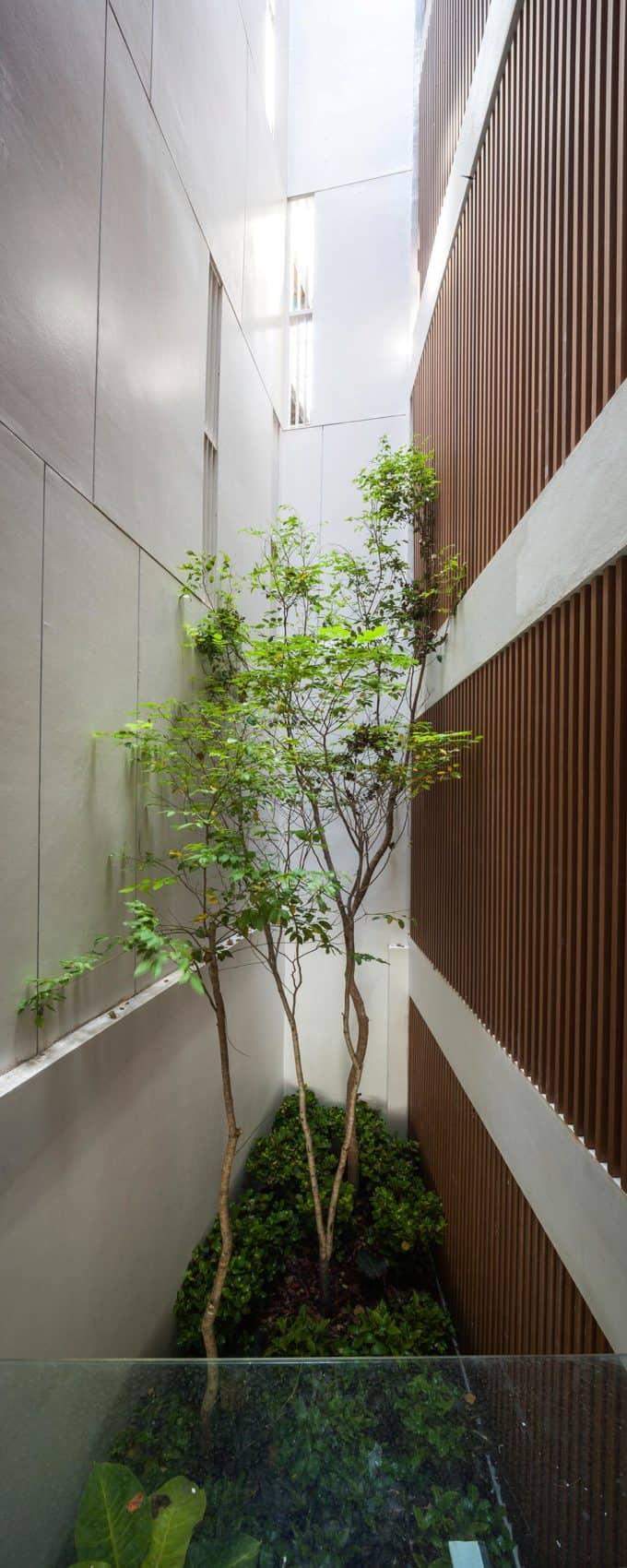 Siri House by IDIN Architects (5)