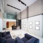 Siri House by IDIN Architects (12)