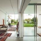 T/A House by Paritzki & Liani Architects (8)