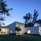 T/A House by Paritzki & Liani Architects (19)