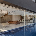 The Hidden House by Israelevitz Architects (4)