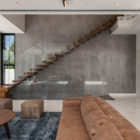 The Hidden House by Israelevitz Architects (10)