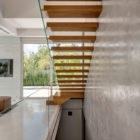 The Hidden House by Israelevitz Architects (20)