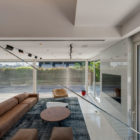 The Hidden House by Israelevitz Architects (21)